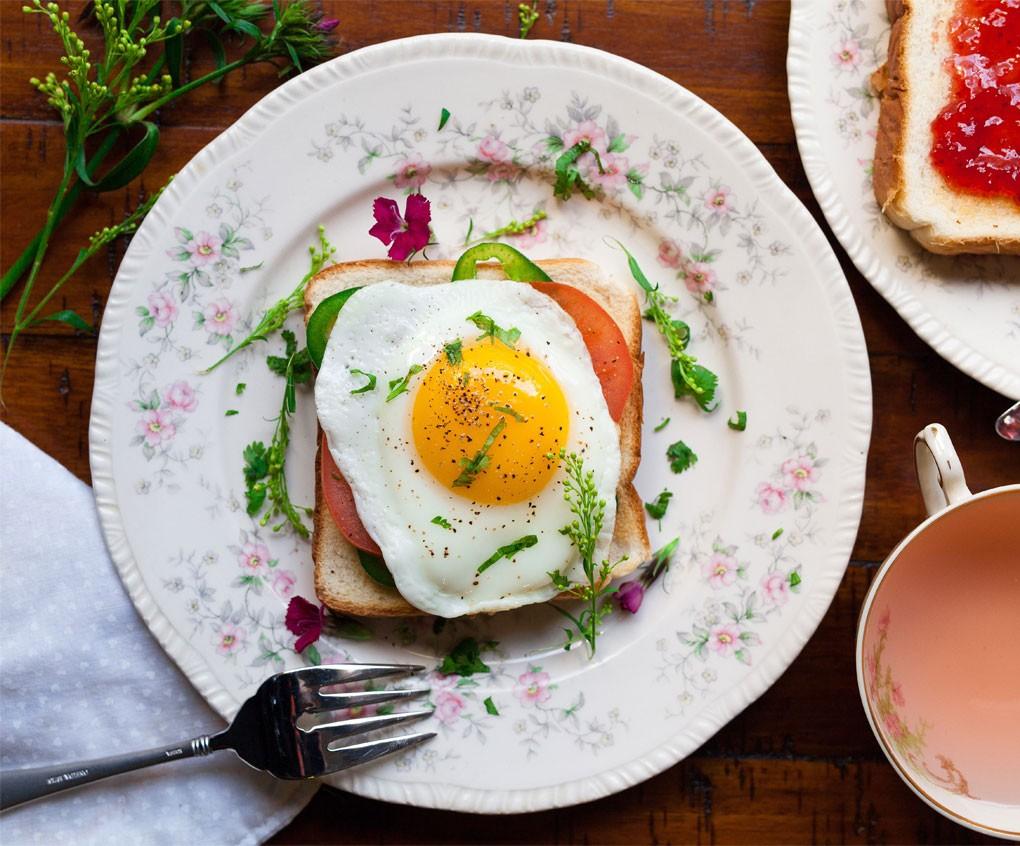 alt zdrowe śniadanie