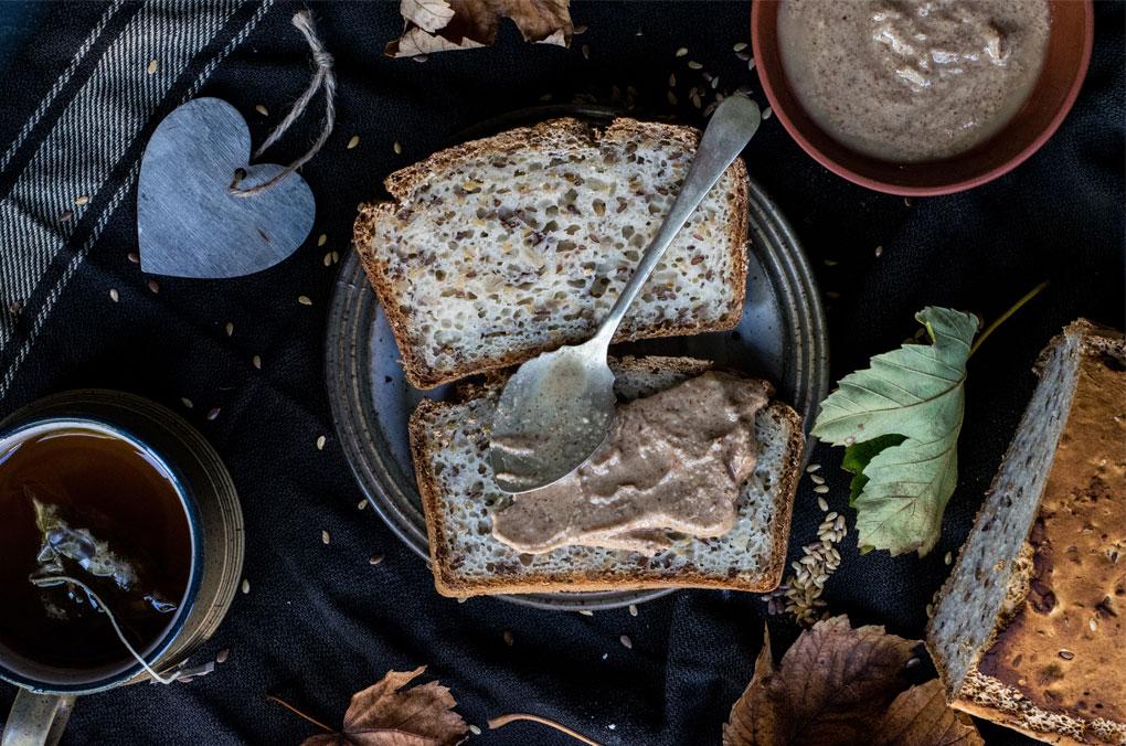 alt jak znaleźć dobry chleb