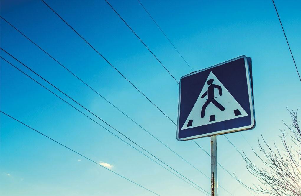 alt zmiana przepisów jazdy