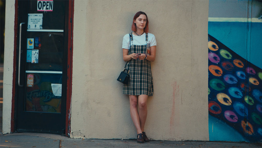 alt ciekawe filmy, książki, wydarzenia