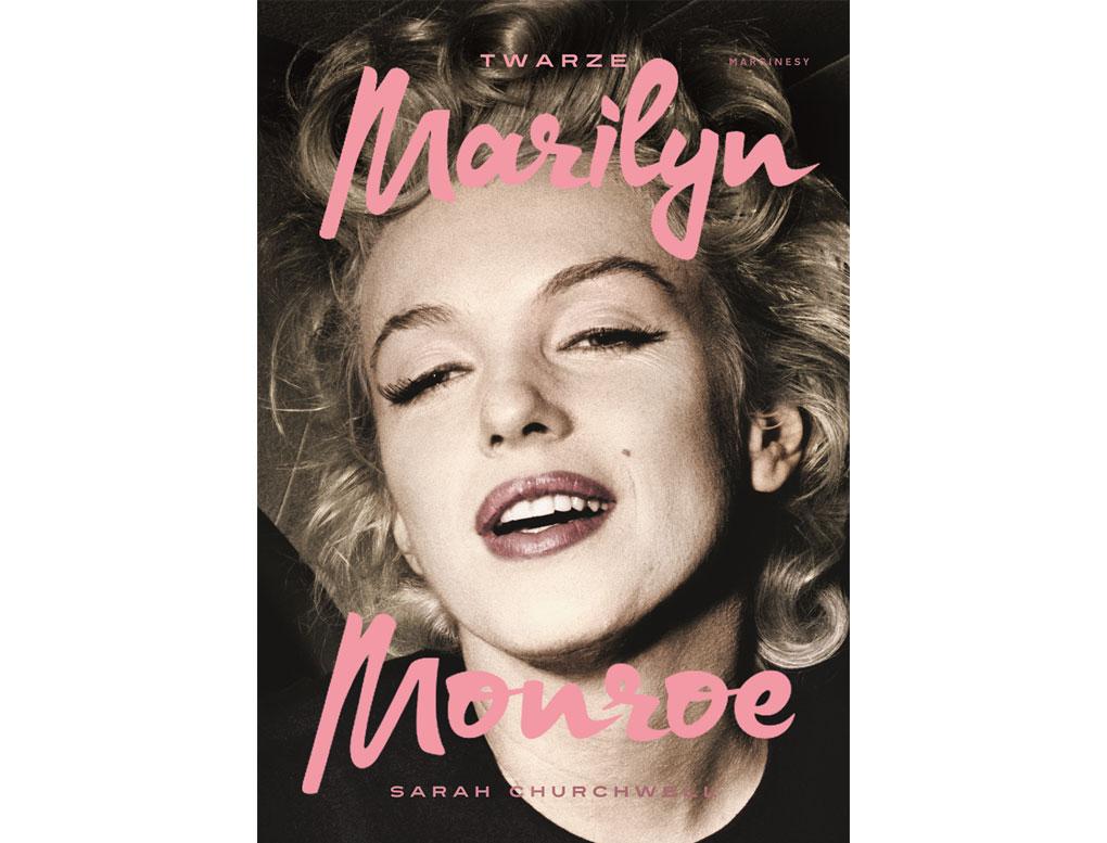 alt biografia marylin monroe