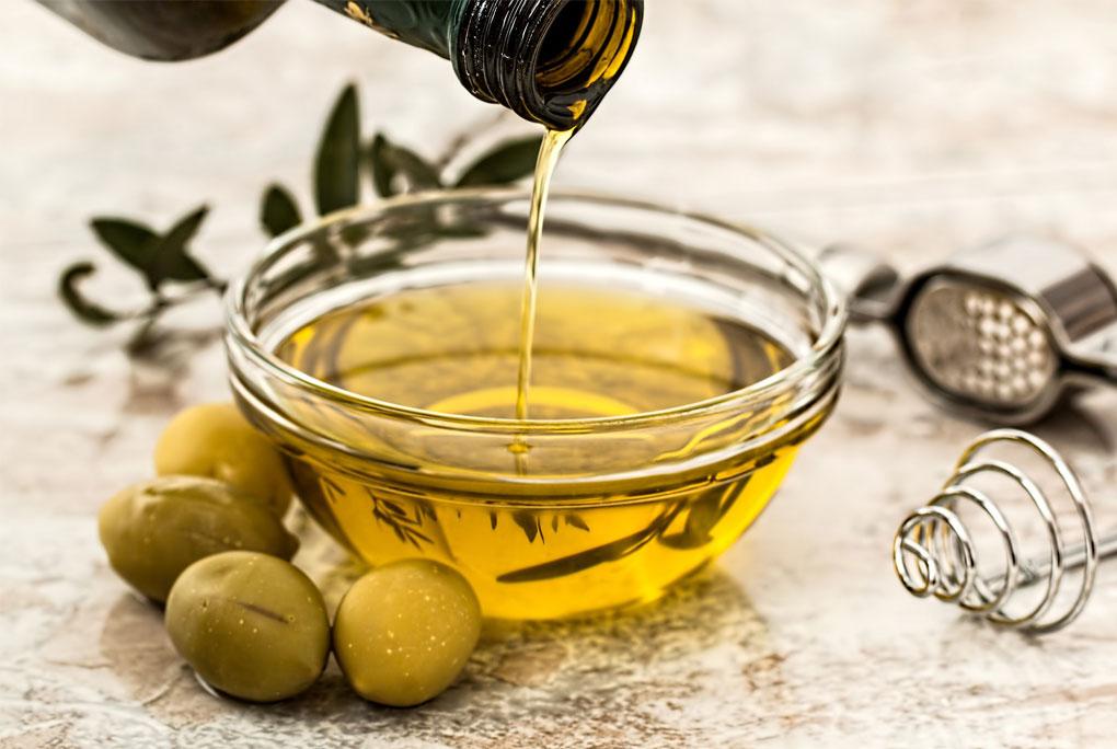 alt oliwa zoliwek aolej kokosowy