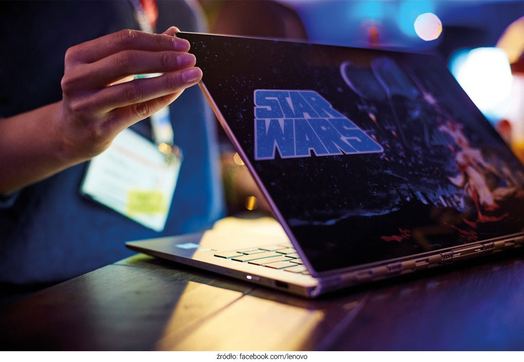 alt jak wybrać laptopa