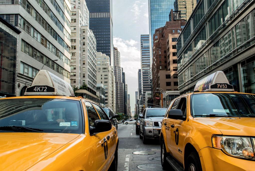 alt dziwne przepisy ruchu drogowego