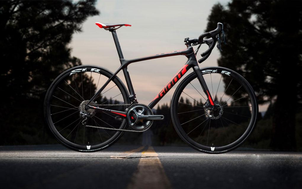 alt jak wybrać najlepszy rower