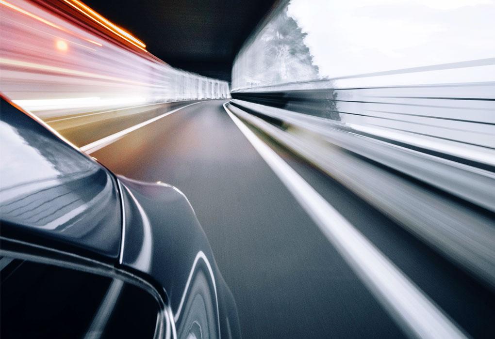 alt quiz przepisy ruchu drogowego