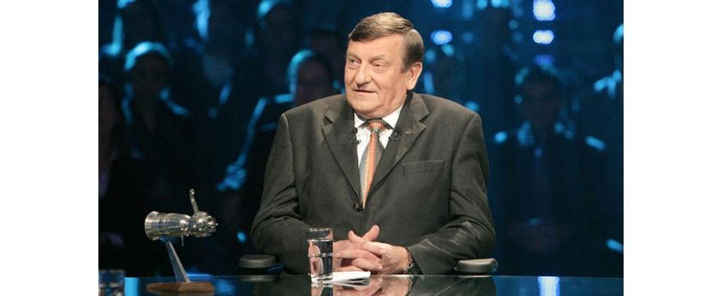 alt mirosław hermaszewski wywiad