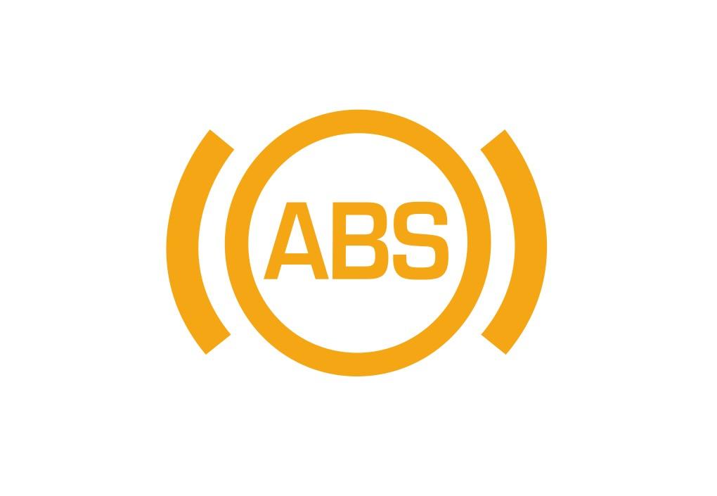 alt system ABS