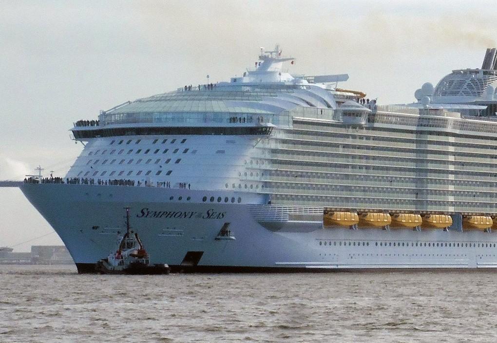 alt statki wycieczkowe