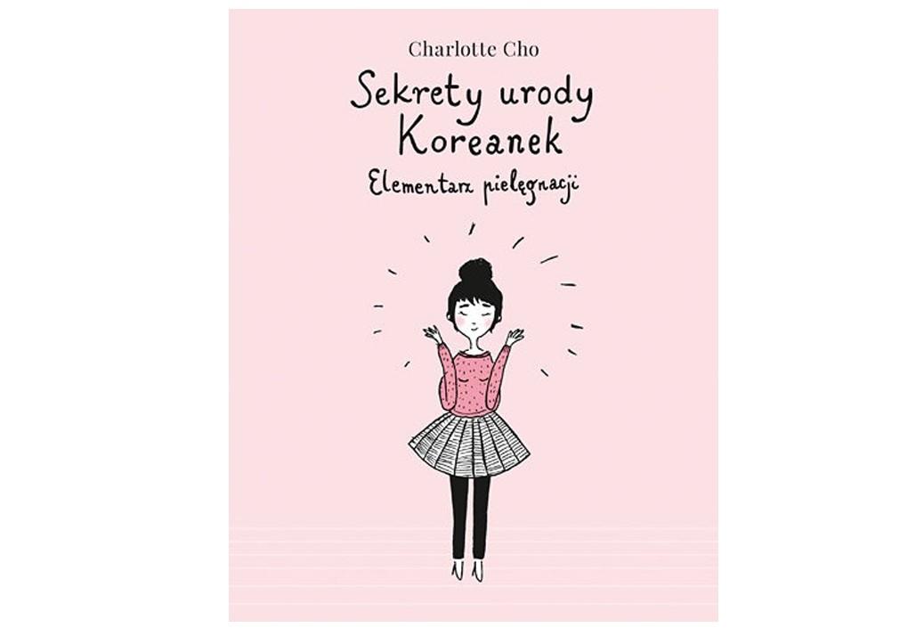 alt sekrety urody koreanek