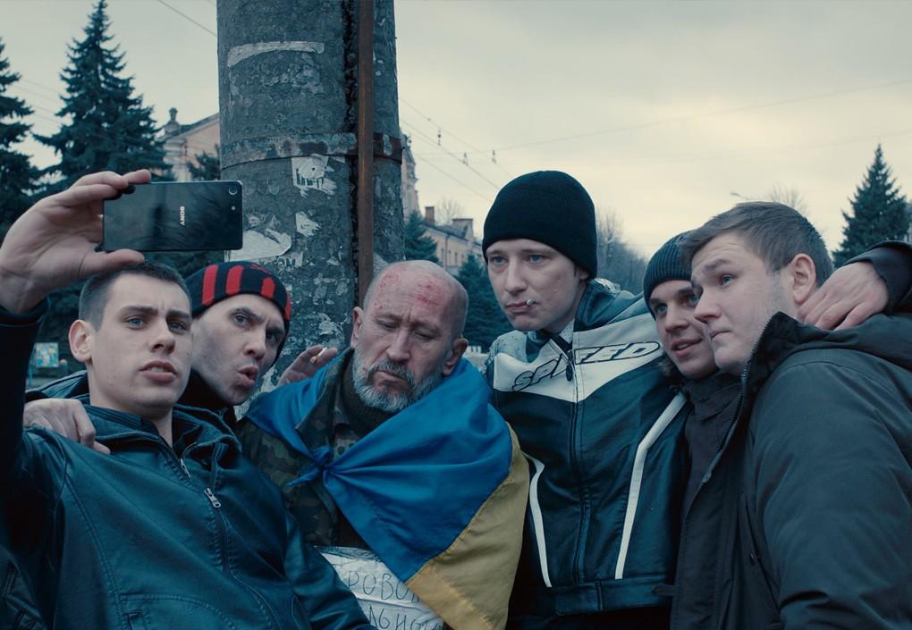 alt najlepsze filmy zagraniczne 2018
