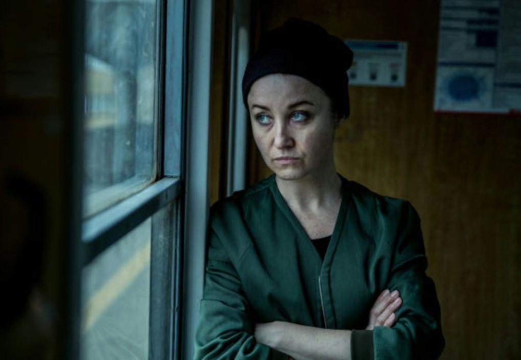 alt najlepsze filmy polskie 2018